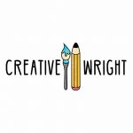 Creative Wright
